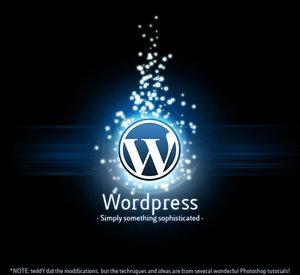 WordPress  Hız ve CPU Sıkıntıları