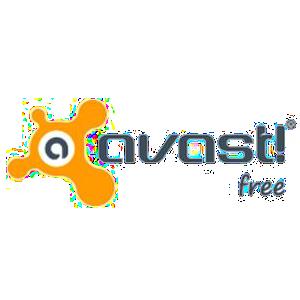 Avast! Antivirüs İncelemesi