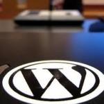WordPressi Seçmeniz İçin 10 Altın Madde