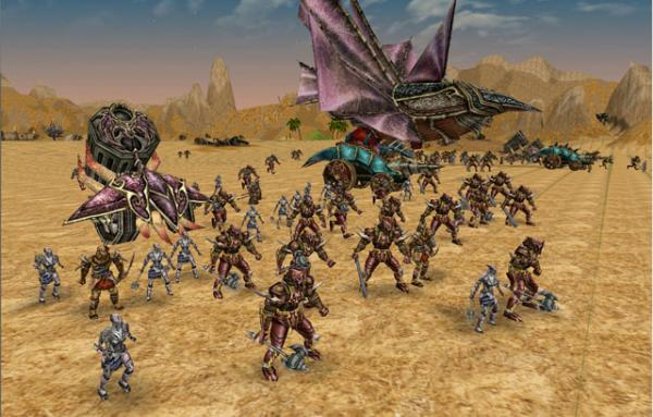 Knight Online 70+ Skilleri İçin Gerekli Metaryaller
