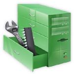 Kayıt defterini temizleyerek bilgisayarı hızlandırın
