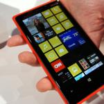 lumia-920-bricked