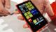 Nokia Lumia 920 Rom Yükleme