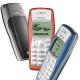 Nokia 1100 Türkçe Flash