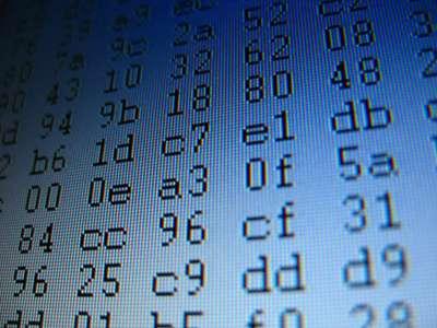 C# ile ROT13 şifreleme algoritması
