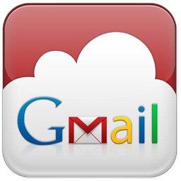 Gmail'e Mail Hesabı Eklemek