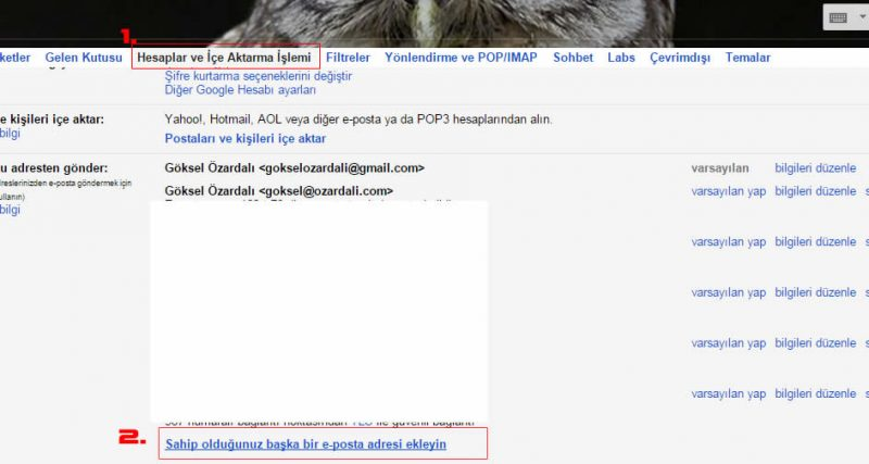 gmail-eposta-baglamak-2