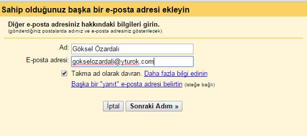 gmail-eposta-baglamak-3