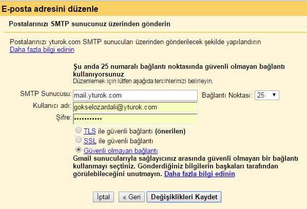 gmail-eposta-baglamak-4