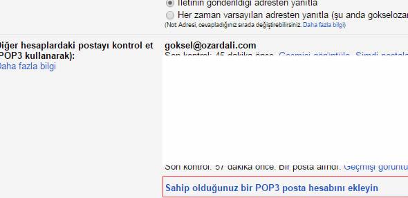 gmail-eposta-baglamak-5