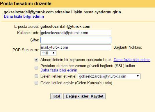 gmail-eposta-baglamak-7